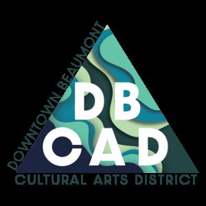 DBCAD Logo