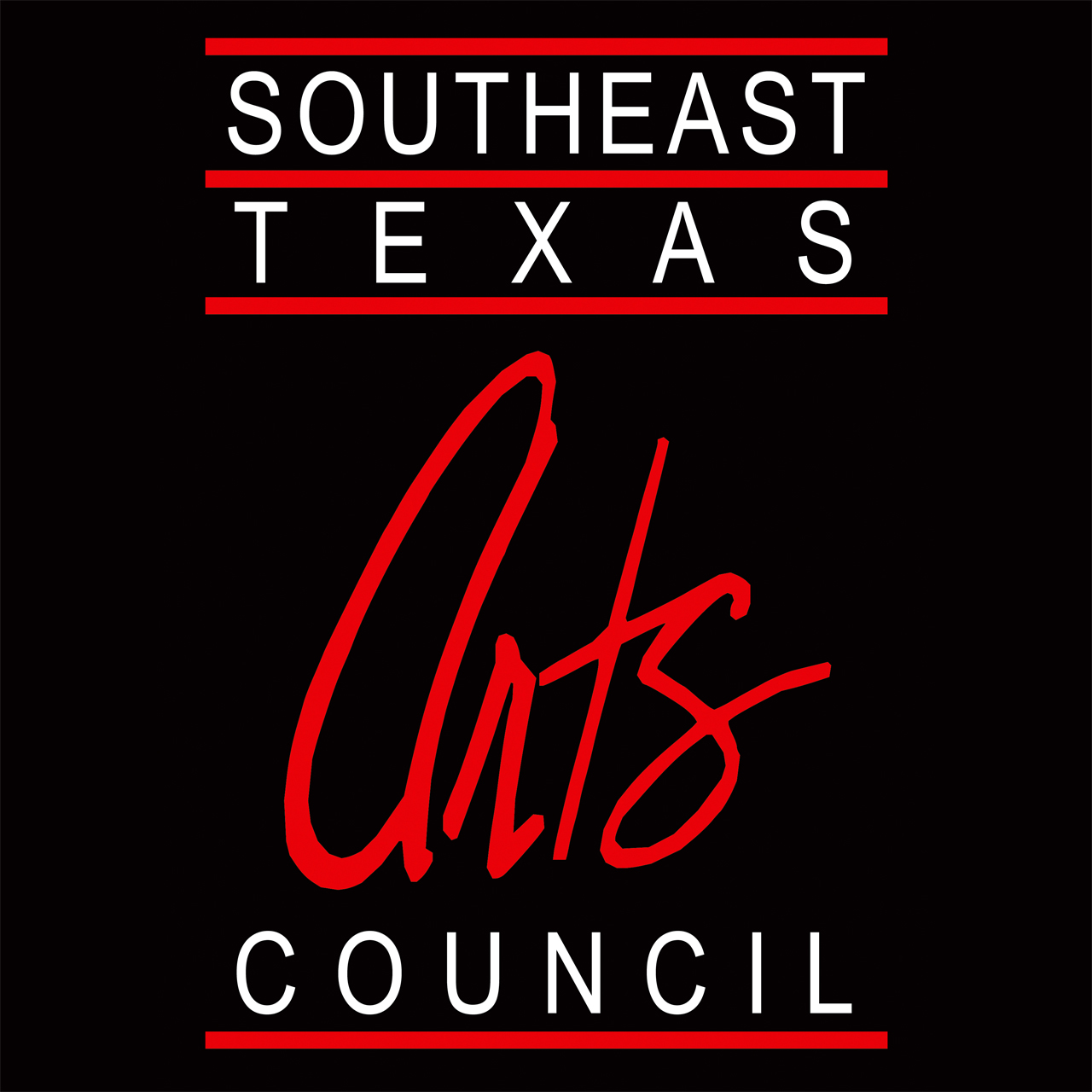 Southeast Texas Arts Council