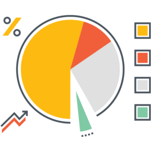 View DBCAD statistics